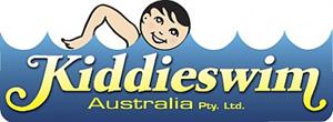 Kiddieswim Logo
