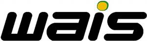 WAIS new logo