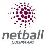 Netball QLD
