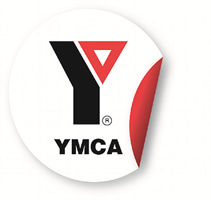 YMCALogo_Sticker_CMYK