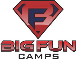 BigFun Logo