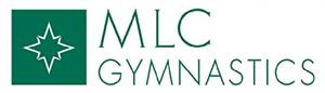 MLC_Gymnastics_Logo