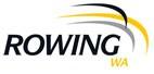 rowing-wa