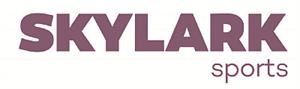 Skylark Sports Logo