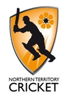 NTCA Logo Transparent small
