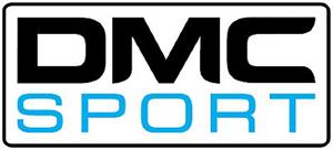 DMCSport_logo_sml