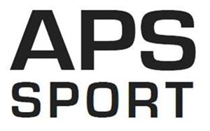 APS Sport - New