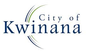 City of Kwinana