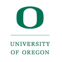 university-of-oregon_200x200