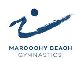 Maroochy Beach Gymnastics Club