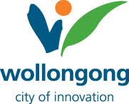 wollongong council colour 2