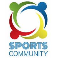 sportscommunitylogo1
