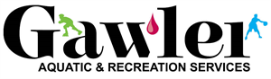 Gawler Aquatic and Recreation Services