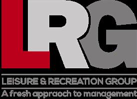 L&R Group