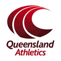 QA Logo LoRes