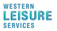 Western Leisure Services