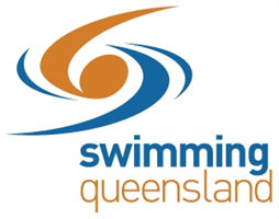 Swimming QLD