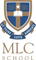 MLC School_logo_cmyk-1