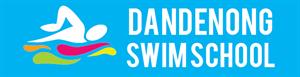 Dandenong Swim School Logo