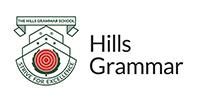 HillsGrammar_logo_RGB-small