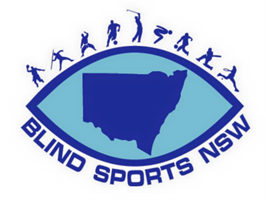 Blind Sports NSW
