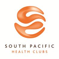 SPHC_logo-01-01