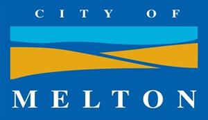 Melton_logo_colour1