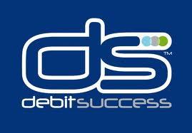 Debitsuccess Logo