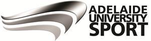 AU Sport logo