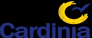 Cardinia Logo new