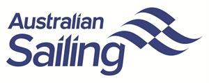 AustralianSailing_Horizontal_CMYK_300dpi