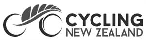 CyclingNZ