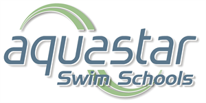 Aquastar2
