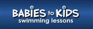 BABIES_TO_KIDS_Logo__MOBILE01(2)