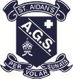 St Aidan's - Blue_50kb