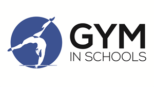 GIS.logo.final-01