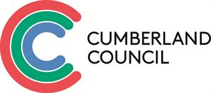 Cumberland_logo_INTERIM_Horizontal_CMYK