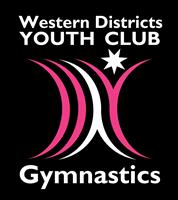 WDYC_Logo_2017_high res