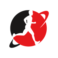 GSJ logo