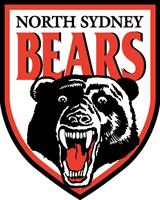 North Sydney Bears