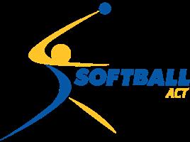 softball_act