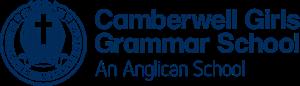 CGGS_FULL_logo