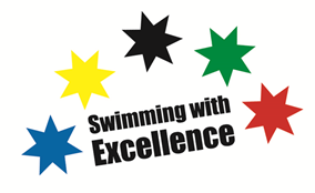 Swimming with Excellence