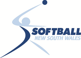 SNSW Logo