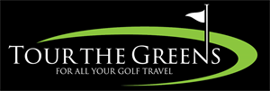 Tour the Greens