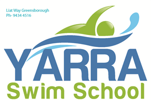 Yarra Swim School_Final type 2