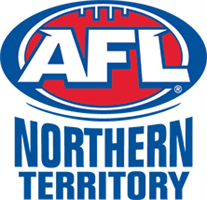 AFL NT_small