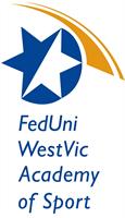 FedUni WestVic Logo-01