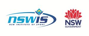 NSWIS combined logo
