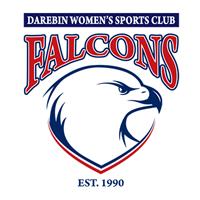 Darebin Falcons